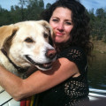 Paso Robles TLC Dog Haven dog boarding & pet sitting