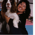 Cathleen's Happy Dog Pet Care dog boarding & pet sitting