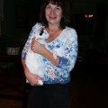 Purrfect Care in Medford NY dog boarding & pet sitting