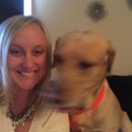 Michelle's Elmhurst Dog Care dog boarding & pet sitting