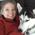 Jamie's Dog Daycare and Boarding dog boarding & pet sitting