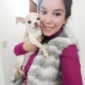 Live, love, bark! dog boarding & pet sitting