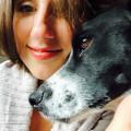 Pax & Pals Pet Care dog boarding & pet sitting