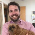 Prospect Heights Pup Paradise dog boarding & pet sitting