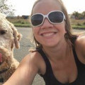 All pets wanted at Jen's dog boarding & pet sitting