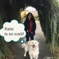 your fur baby is safe with me dog boarding & pet sitting