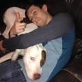 Jon's Atlanta and South FL Dog-care dog boarding & pet sitting