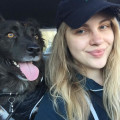 Chelsea's Doggy Daycare dog boarding & pet sitting