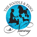 The Poodle & Paws Nanny dog boarding & pet sitting