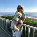 Christy's Petsitting Services dog boarding & pet sitting