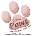 Grand Paws Pet Sitting & Home Care dog boarding & pet sitting