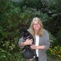 Experienced, loving pet sitter! dog boarding & pet sitting