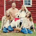 Dog Days Inn dog boarding & pet sitting