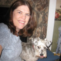 Pet Lovers of Arlington dog boarding & pet sitting