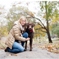 Montclair Canine Camp dog boarding & pet sitting