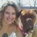 The Ultimate Zen Retreat dog boarding & pet sitting