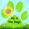 All 4 the Dogz dog boarding & pet sitting