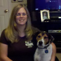 Four Paws Playhouse dog boarding & pet sitting