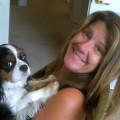 Kamp K-9 with Kathy dog boarding & pet sitting