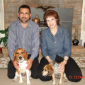 Furry Children Resort dog boarding & pet sitting