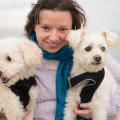 Weekend Getaway dog boarding & pet sitting