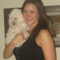 Come, Sit, Stay and Play! dog boarding & pet sitting