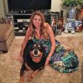 No worries, love furries!!! dog boarding & pet sitting