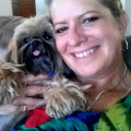 Truly a Doggy Vacation :) dog boarding & pet sitting