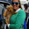Your furry kid will love Cassidy's dog boarding & pet sitting