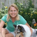 Contented K9 dog boarding & pet sitting