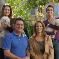 Santa Clarita Pet Sitters dog boarding & pet sitting
