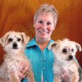 Private Loving Care! dog boarding & pet sitting