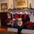 Karen's Puppy Care-Roseland NJ dog boarding & pet sitting