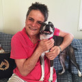 Maggie and Me! dog boarding & pet sitting