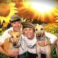 Pawgress By Bea Bark and Breakfast dog boarding & pet sitting
