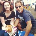 Doggie Sleepover! dog boarding & pet sitting
