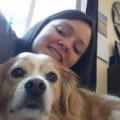 Lakes Area Dog Care dog boarding & pet sitting