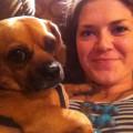 Puppy's Weekend Getaway Winter Park dog boarding & pet sitting
