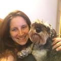 DogLovers4U on the Upper West Side! dog boarding & pet sitting