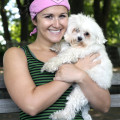 Walks & Belly Rubs- Inwood/Wash Hts dog boarding & pet sitting