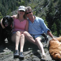 Doggy B&B - Grass Valley dog boarding & pet sitting