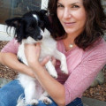 Wagging Tails Ranch dog boarding & pet sitting