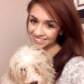 Jen's Jungle of Pups! dog boarding & pet sitting