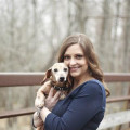 Your pup will feel like family! dog boarding & pet sitting
