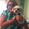 Jeff &  Diane's Pet Sitting Service dog boarding & pet sitting