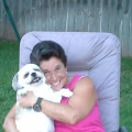 Pawsatively Home Away from Home! dog boarding & pet sitting