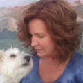 Poochie Godmother in Ojai, CA dog boarding & pet sitting