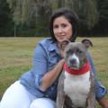 Bark & Learn dog boarding & pet sitting