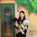 Susie's Second Home Per Services dog boarding & pet sitting