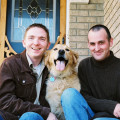 Fetch&Co [formerly Cody's Canines] dog boarding & pet sitting